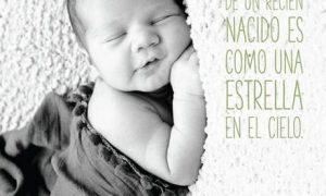 imágenes de bebes recién nacidos
