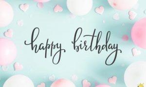 imagenes de cumpleaños para mi novio