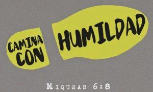 imagenes con frases de humildad
