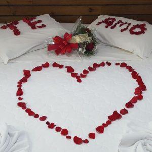 imagenes de aniversario de parejas