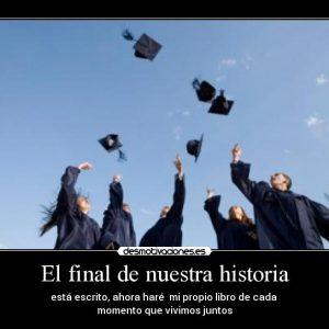 imagenes de graduacion