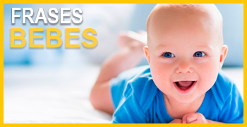imagenes de bebes para whatsapp