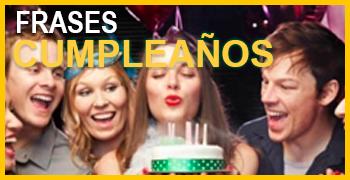 imagenes de cumpleaños para whatsapp