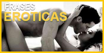 imagenes eroticas con frases