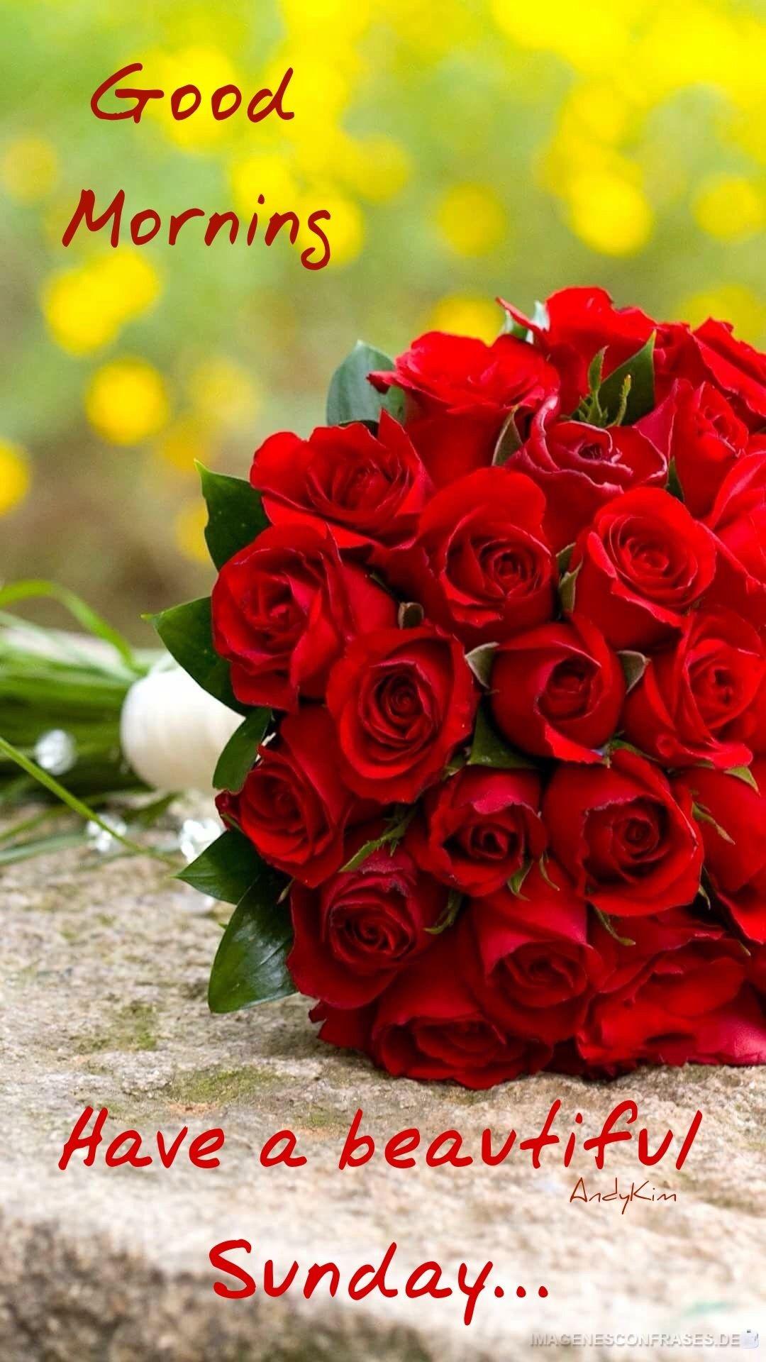 flores con frases (807)