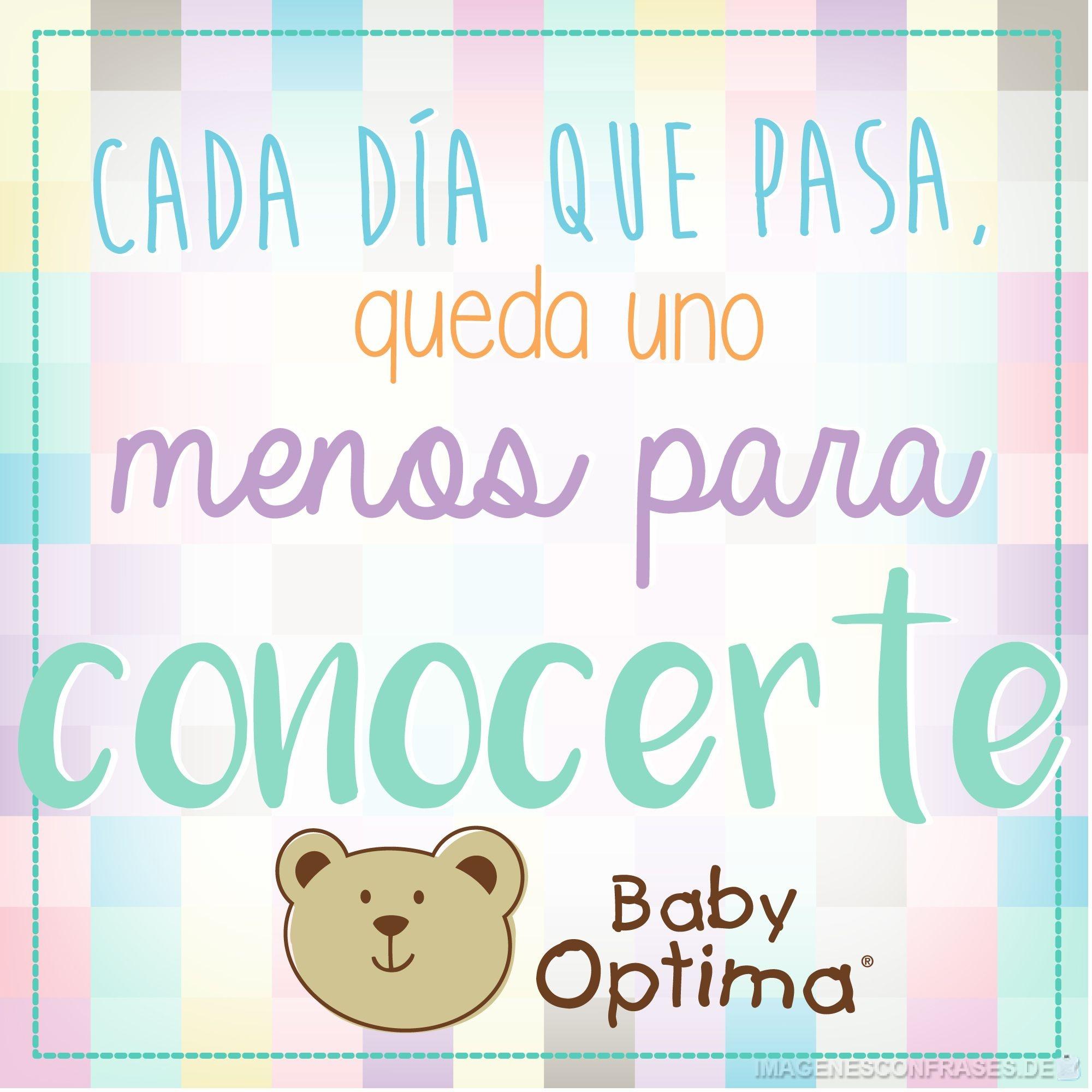 imagenes-de-bebes (255)
