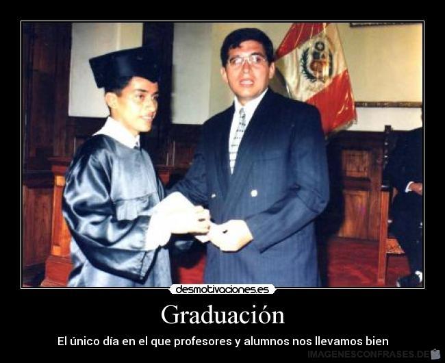 Imagenes de Graduacion (104)