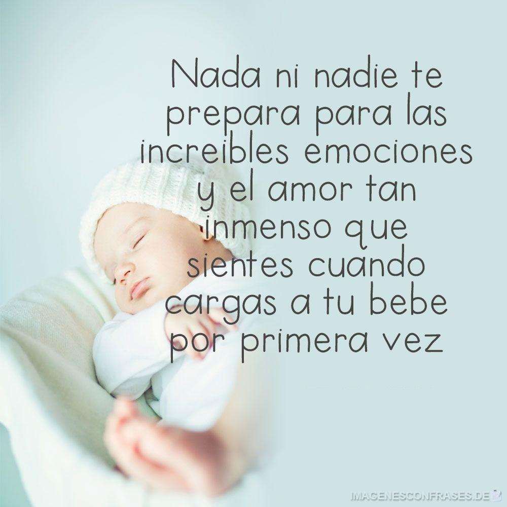 Imagenes de Bebes con Frases (27)