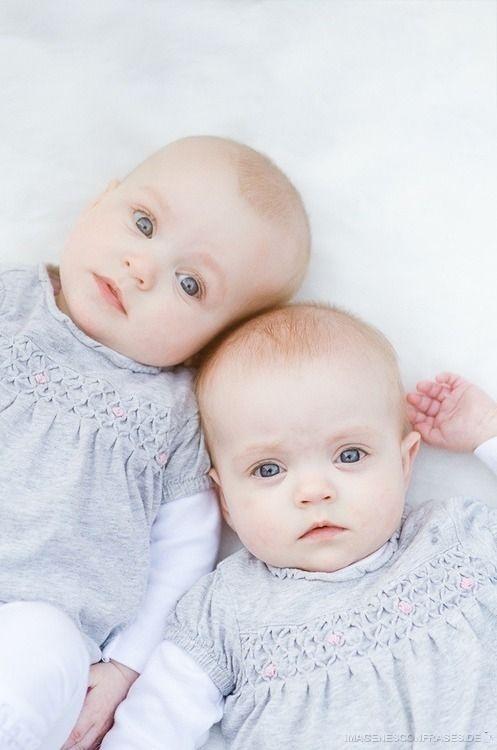 imagenes-de-bebes (289)