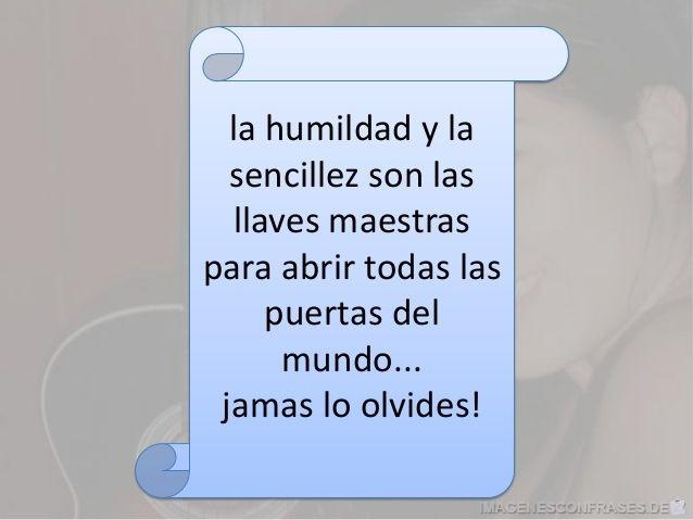 imagenes-de-humildad (12)