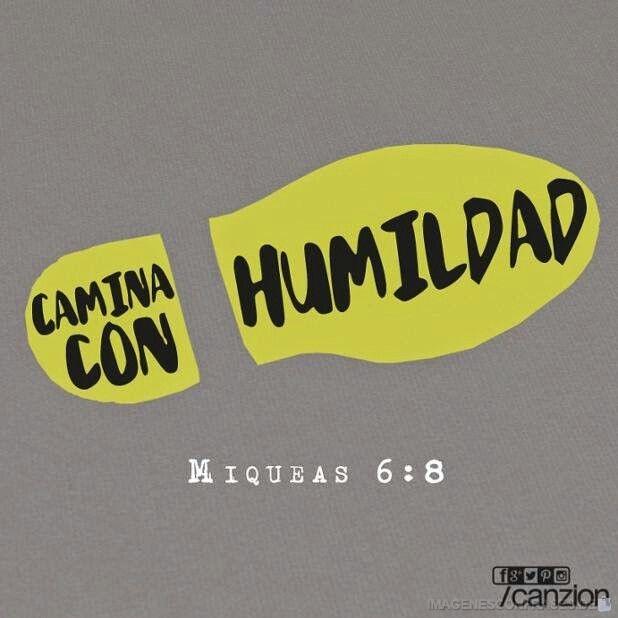 imagenes de humildad (257)