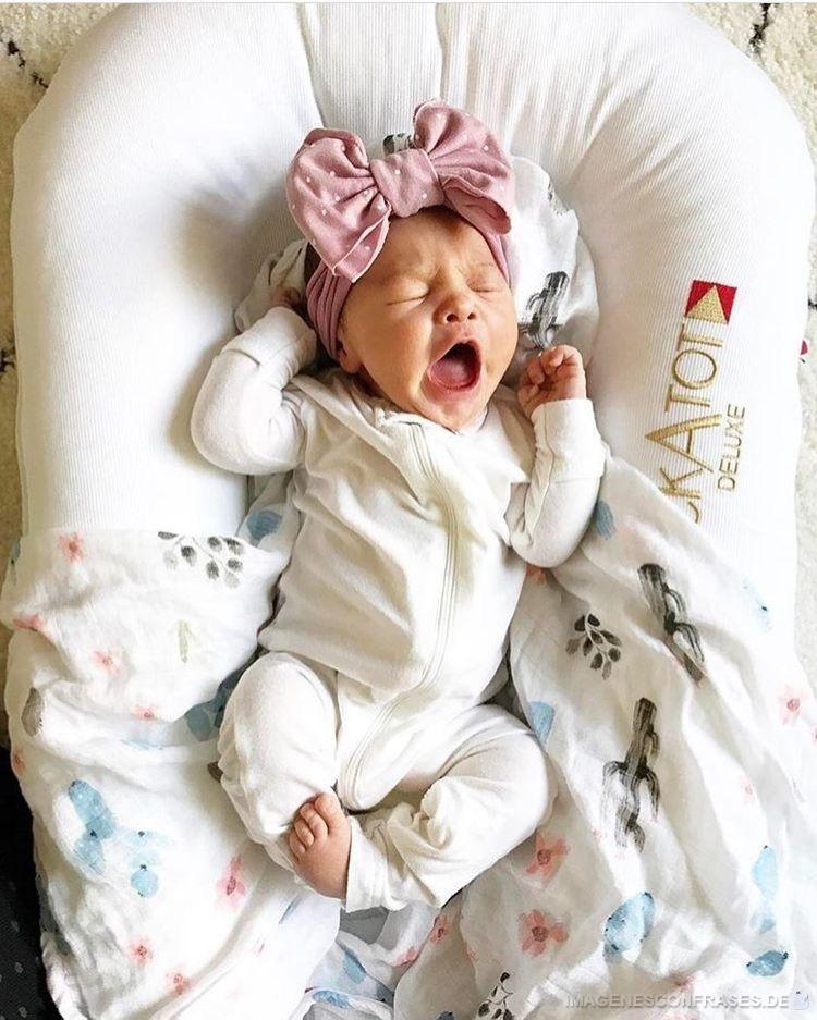 imagenes-de-bebes (265)