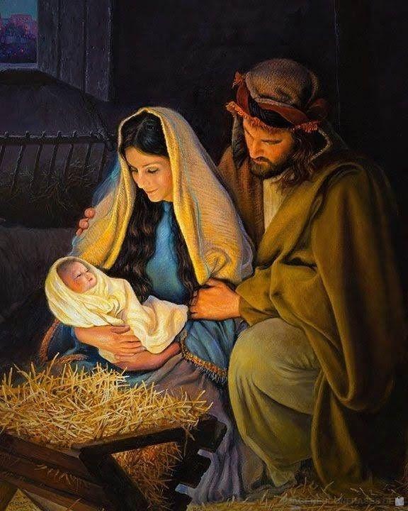 imagenes de navidad (594)