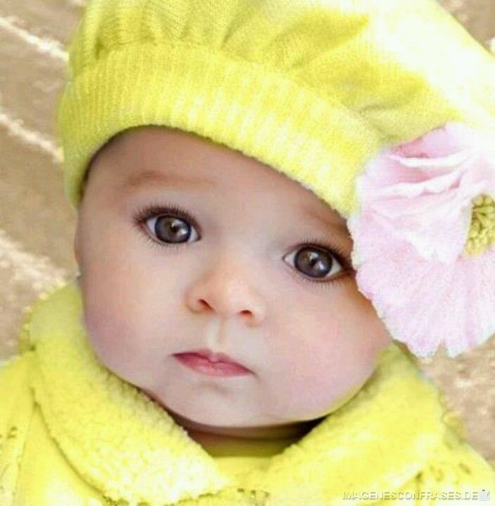 imagenes-de-bebes (281)