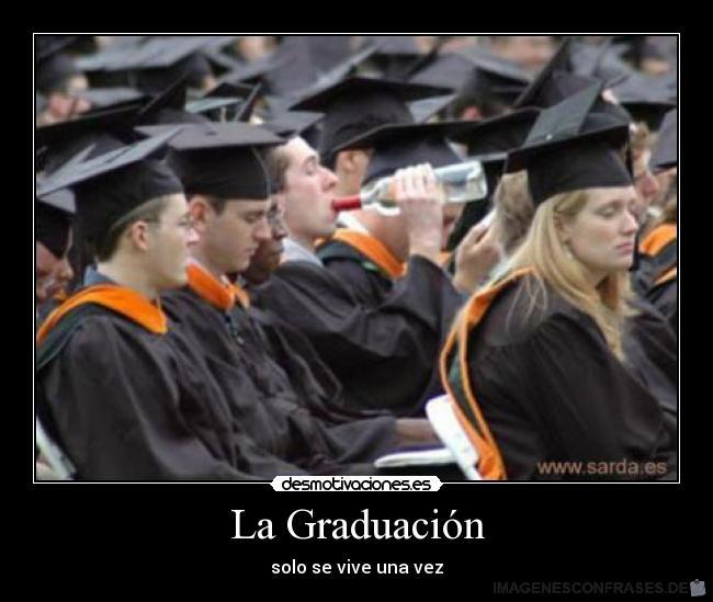 Imagenes de Graduacion (98)