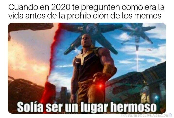 imagenes-de-memes (1011)