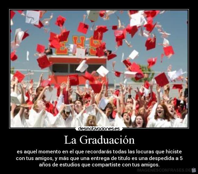 Imagenes de Graduacion (114)
